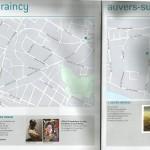 Journal officiel des galeries et musées