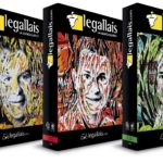 Legallais-3 catalogues-2017